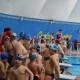Swim teen