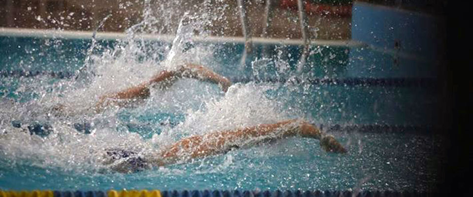 piscina_mugello_02