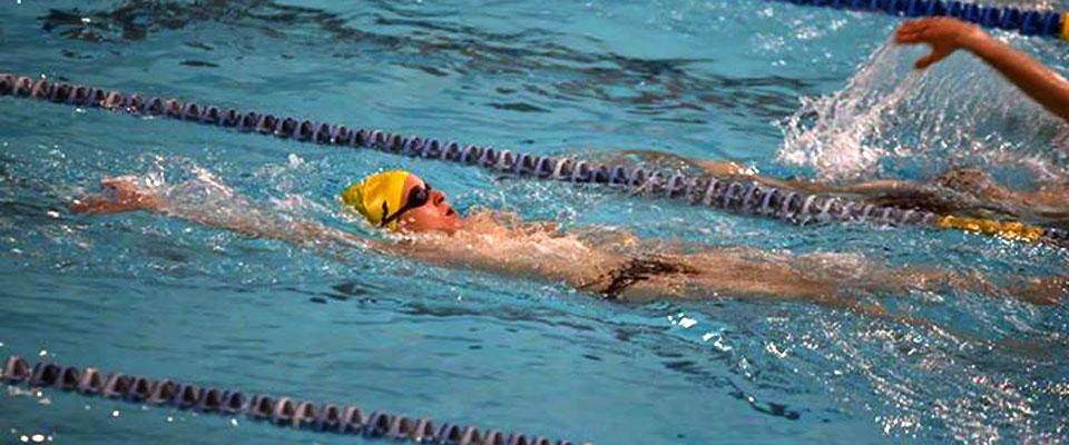 piscina_mugello_04