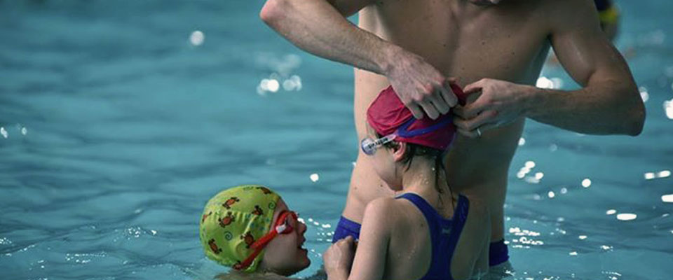 piscina_mugello_05