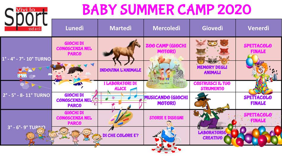 PROGRAMMA-BABY-SUMMER-CAMP-2020---Foglio1