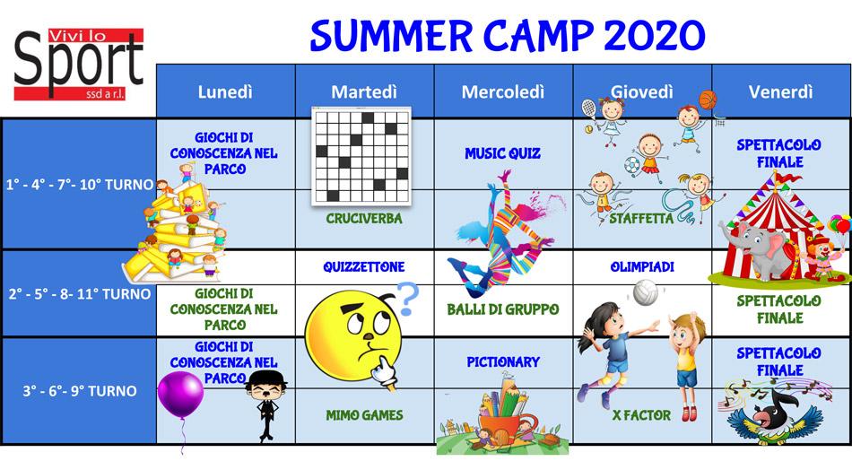 PROGRAMMA-SUMMER-CAMP-2020---Foglio1