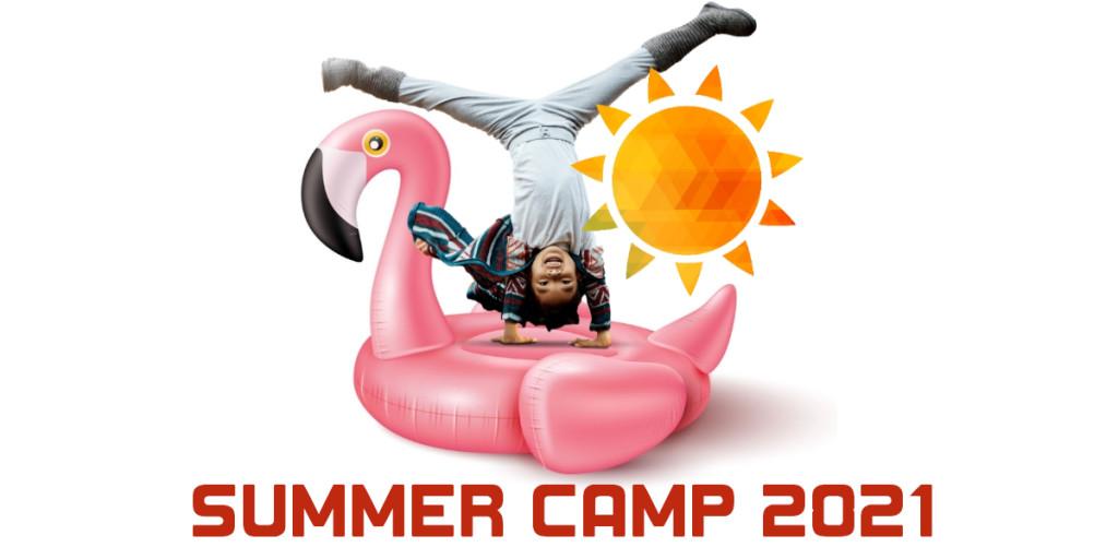 summer camp sito