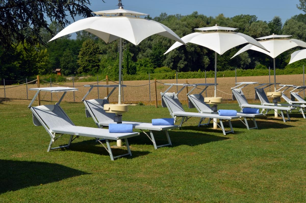 Playa san lorenzo piscine mugello - Piscina laghetto playa prezzo ...