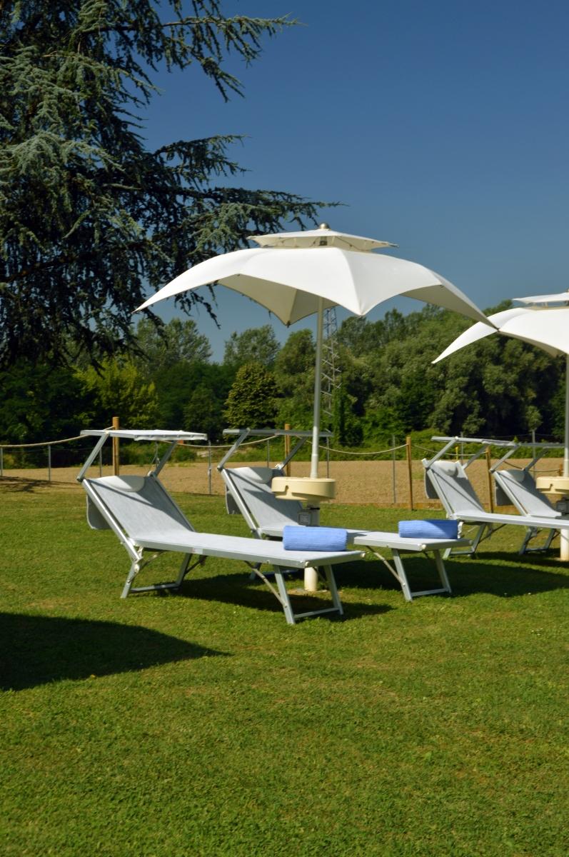 Playa san lorenzo piscine mugello - Piscina borgo san lorenzo ...