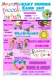 Programma-BABY-SUMMER-CAMP-(turno-07)-2017