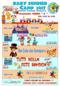 Programma-BABY-SUMMER-CAMP-(turno-08)-2017