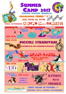Programma-SUMMER-CAMP-(turno-02)-2017