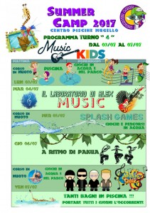 Programma-SUMMER-CAMP-(turno-04)-2017