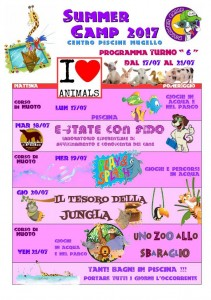 Programma-SUMMER-CAMP-(turno-06)-2017