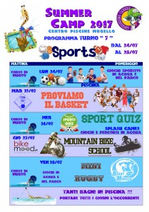 Programma-SUMMER-CAMP-(turno-07)-2017