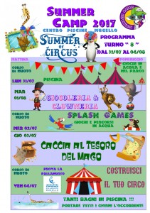 Programma-SUMMER-CAMP-(turno-08)-2017