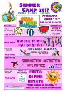 Programma-SUMMER-CAMP-(turno-12)-2017