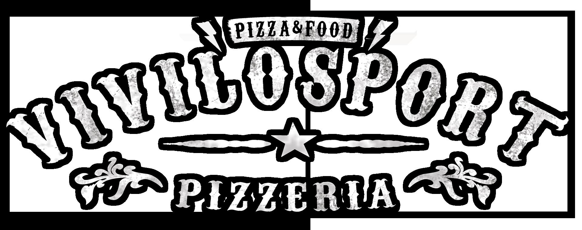 Pizzeria delle Piscine