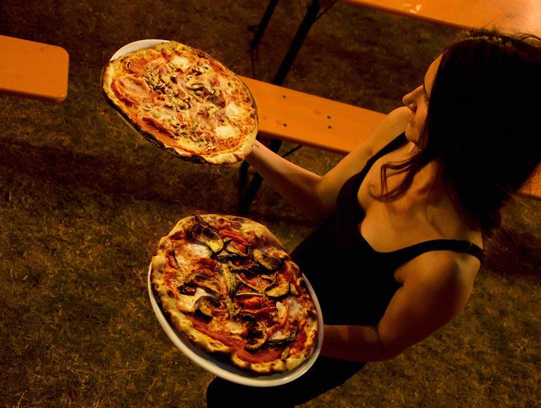 pizza-al-piatto