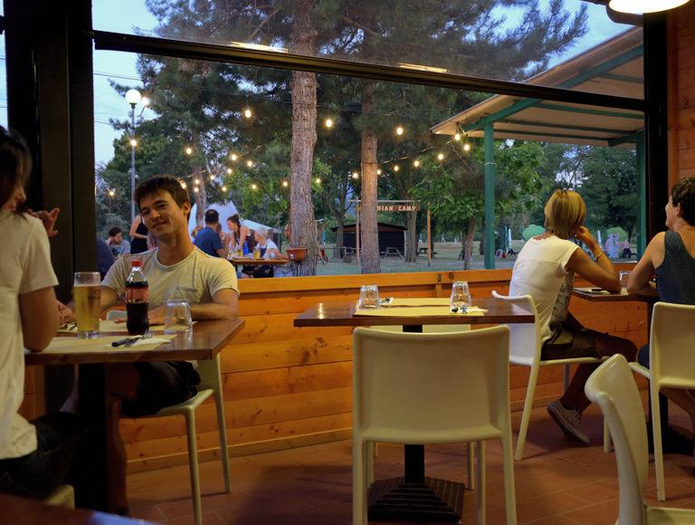 ristorante-con-vista-parco