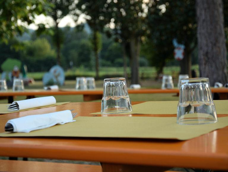 pizzeria-fresco-parco-borgo-san-lorenzo